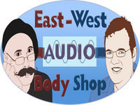 Voice Over Body Shop Episode 126 with Guest Phil Proctor 6/18/2018