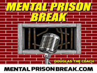 Positive Quote: Choose Happiness - Mental Prison Break Podcast