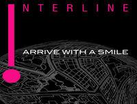 Interline lounge 119