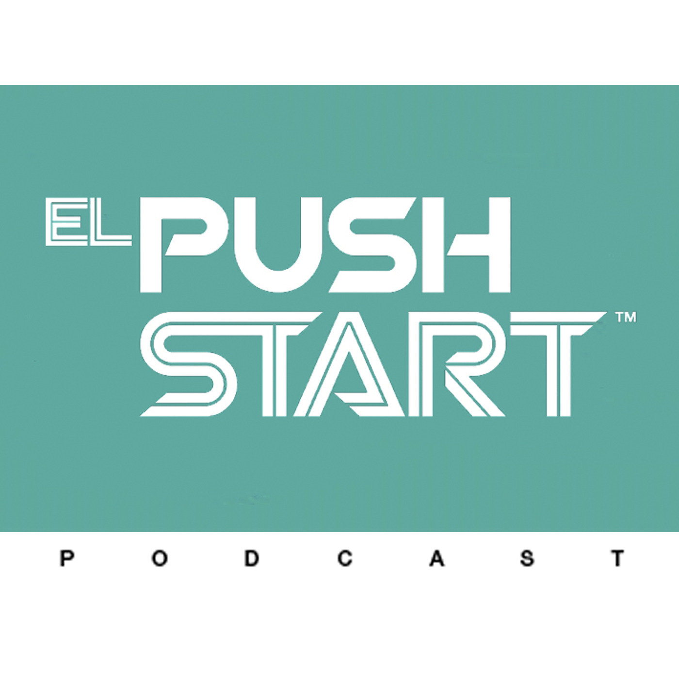 <![CDATA[El PushStart]]>