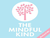 #134: The Mindful Kind // Reflections On My Year