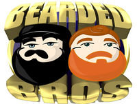 BeardedBros Podcase #049