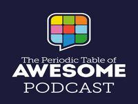 Cloak and Dagger – TPToA Podcast 76