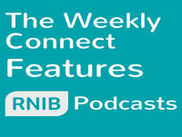 264: Albinism, Employment, Big Connection, Sailing