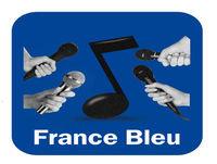 L'actu musique France Bleu 22.06.2018