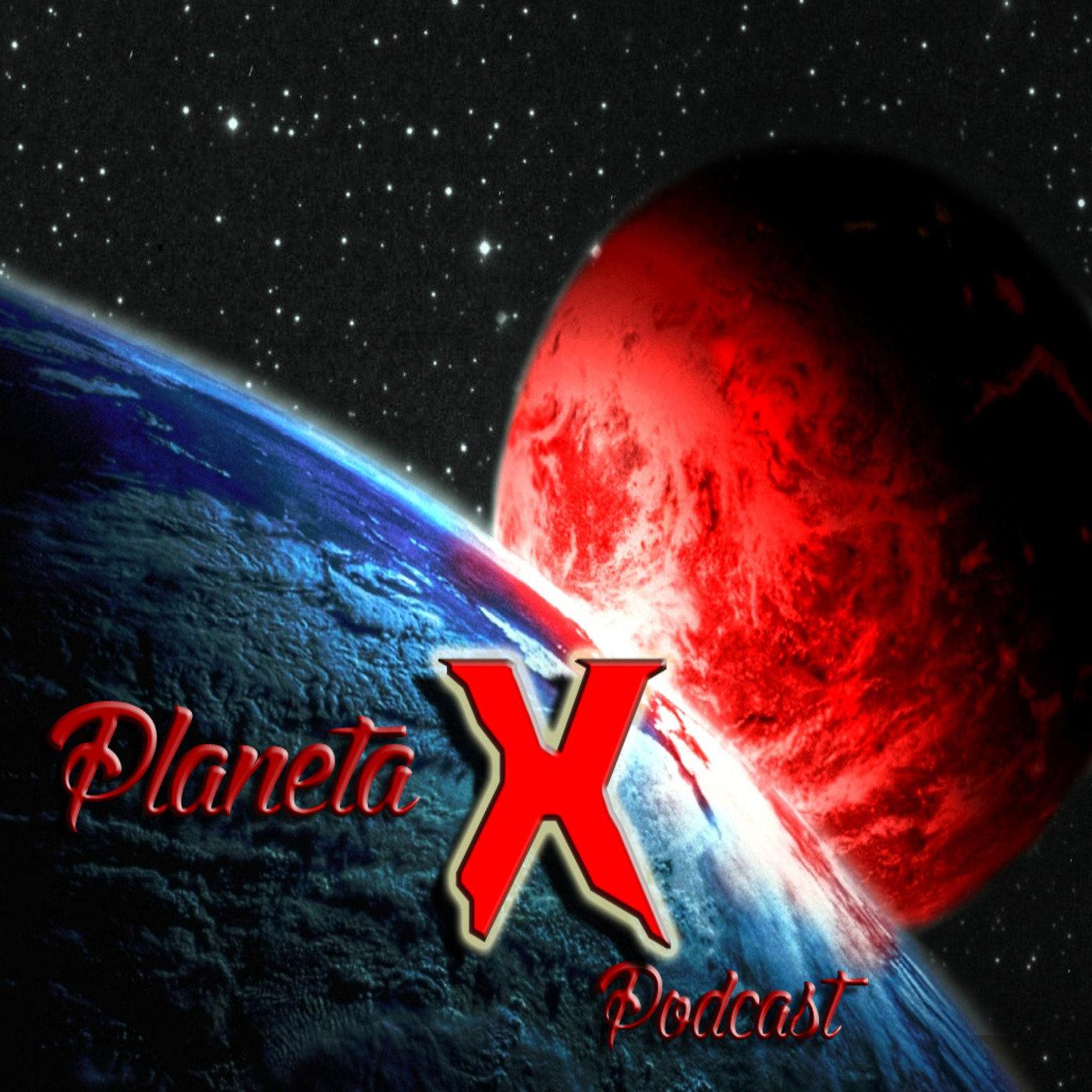<![CDATA[Podcast de Planetaxpodcast]]>