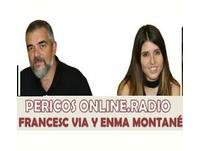 Pericos Online