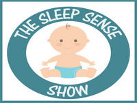 Episode 095 - 8 Tips for Separation Anxiety