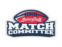 Round 10 - Match Committee 2018