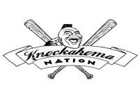 Episode 64 Knockahoma Nation Atlanta Braves Podcast