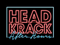 Headkrack After Hours: Special Ed, the Unsung Magnificent