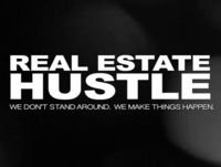 The #1 Most Destructive Behavior In Your Real Estate Business.m4a
