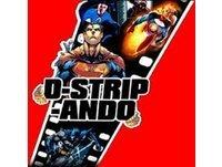 D-Strip-Ando