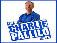 06/21/2018 Charlie Pallilo Show Hour 2