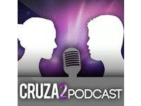 <![CDATA[Cruza2 Podcast]]>