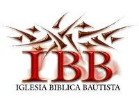 <![CDATA[IGLESIA BIBLICA BAUTISTA  Haverhill MA]]>