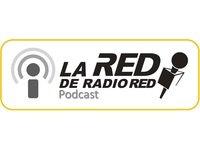 <![CDATA[Podcast Noticieros La Red Nayarit]]>