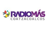 <![CDATA[Podcast RadioMás Coatzacoalcos]]>