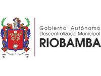 SESIONES DE CONCEJO CANTONAL DE RIOBAMBA