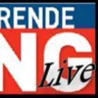 Aprende Inglés Live