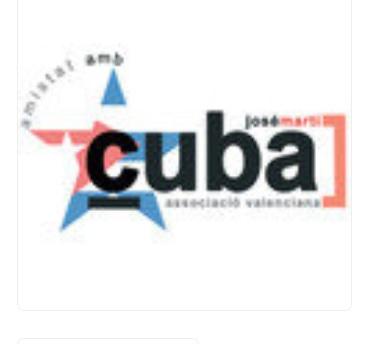 Podcast CUBAVA