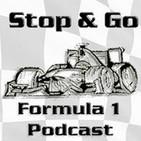 Stop and Go - 52 - Previo GP Australia