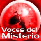 VOCES DEL MISTERIO - Radio Virtual