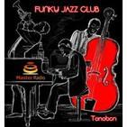 Podcast FunkyJaZz Club