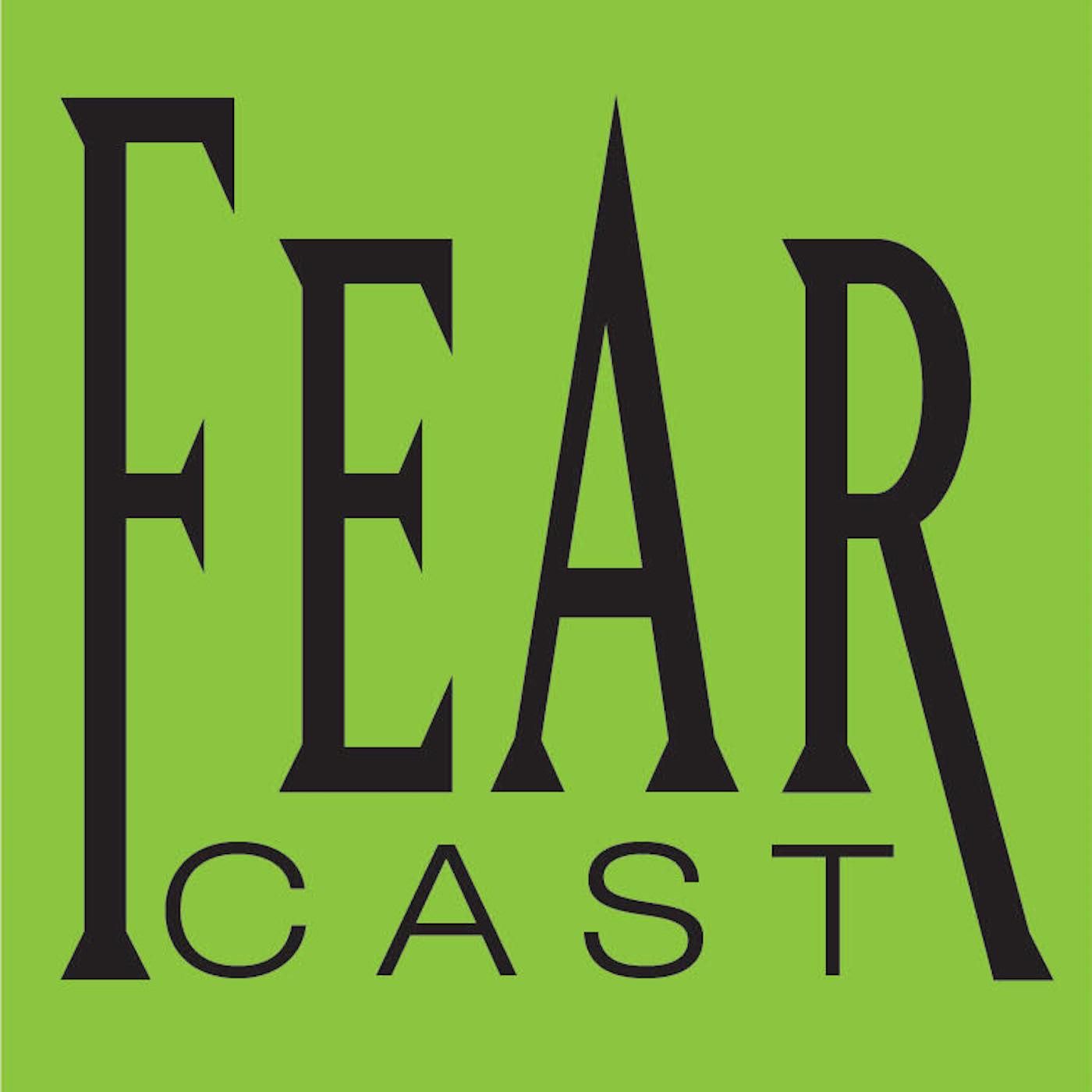 More ROCD Listener Questions en FearCast en mp3(21/12 a