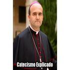 Catecismo Explicado