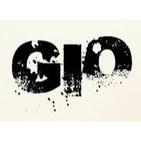 Podcast GIO