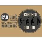 Economía Directa 14-09-2012 Alemania...el rescate que no llega