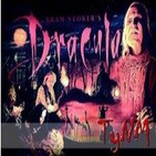 Bram Stoker´s Dracula (Audiorelatos / Audiolibros)