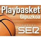 Playbasket Gipuzkoa