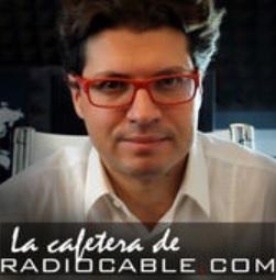 La Cafetera de Radiocable