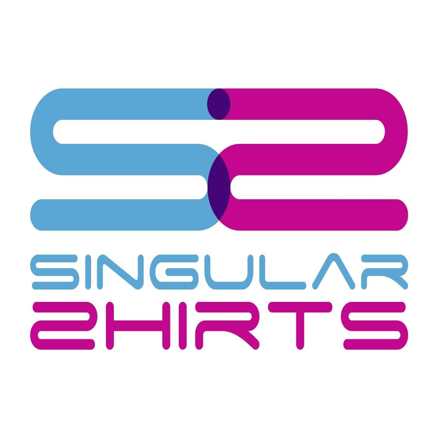 <![CDATA[Singular Shirts]]>