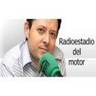 Radioestadio del Motor: Lorenzo encarrila el mundial de Moto GP