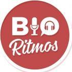 BioRitmos_2x12_Txampa+JL_Cano_27-11-2012