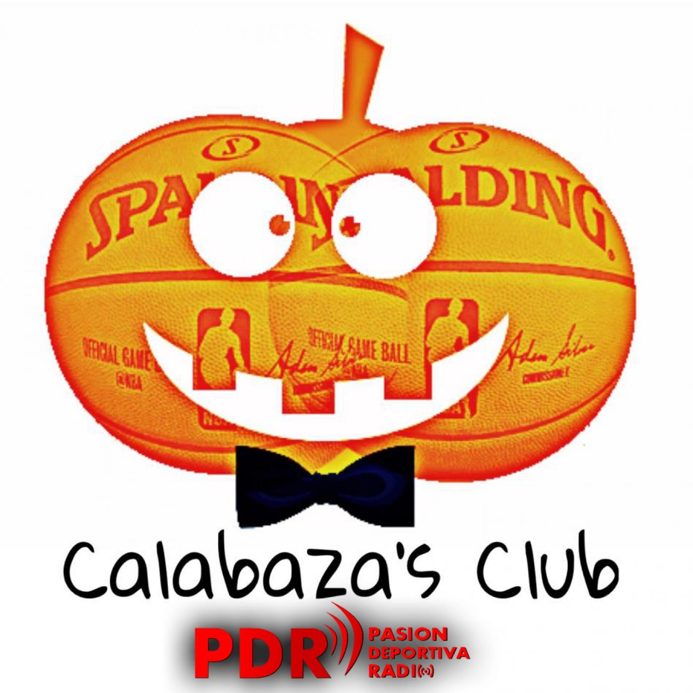 <![CDATA[Programa Calabaza's Club]]>