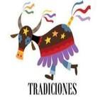 Leyenda: Florentino y El Diablo, Orlando Zamora, 02