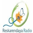 Invitados a Reskarendaya Radio