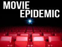 Movie Epidemic 177: Tomb Raider / Strangers Prey at Night / Unsane / Exorcist The Beginning
