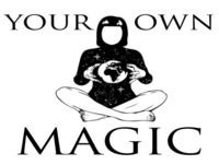 Lacy Phillips Part I: How to Manifest... TRULY Manifest, Unblock Beliefs of Unworthiness + Become The Most Magnetic V...