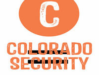 68 - 5/21 - Rich Schliep, CISO for the Secretary of State of Colorado