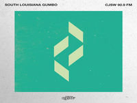 South Louisiana Gumbo - Episode June 18, 2018
