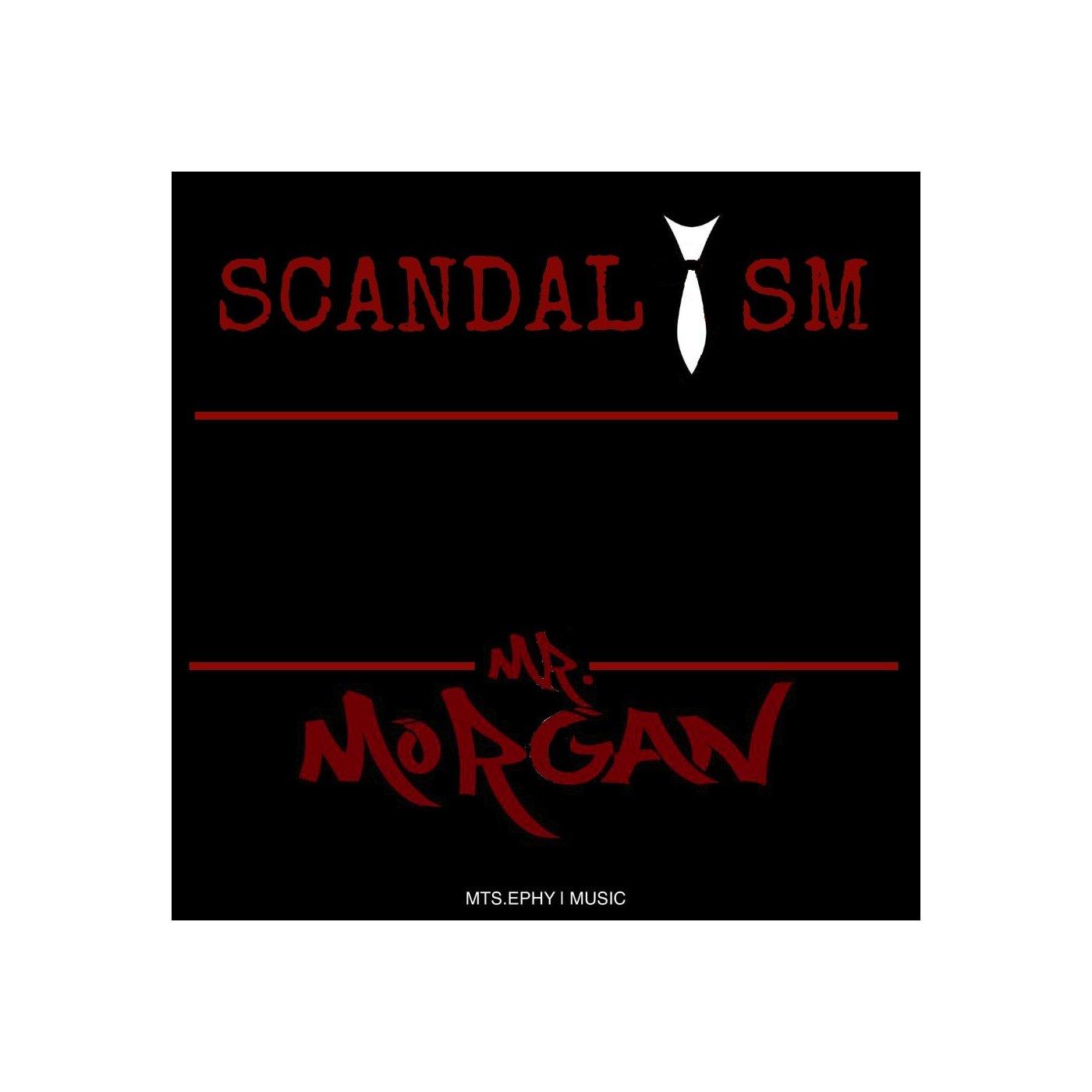 <![CDATA[Scandalism]]>