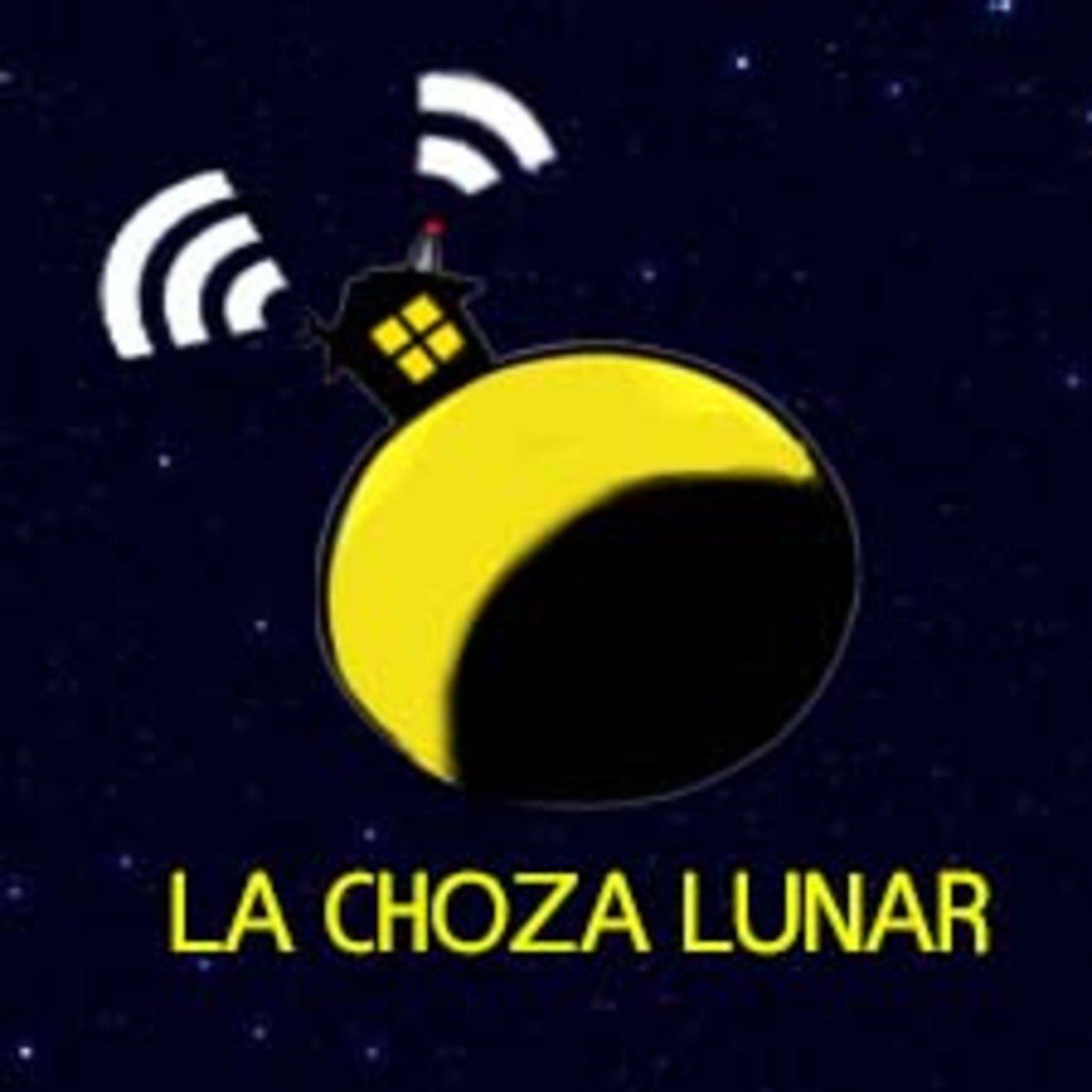<![CDATA[Podcast de La Choza Lunar]]>