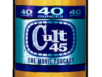Episode 138: Ghost 1 and 2