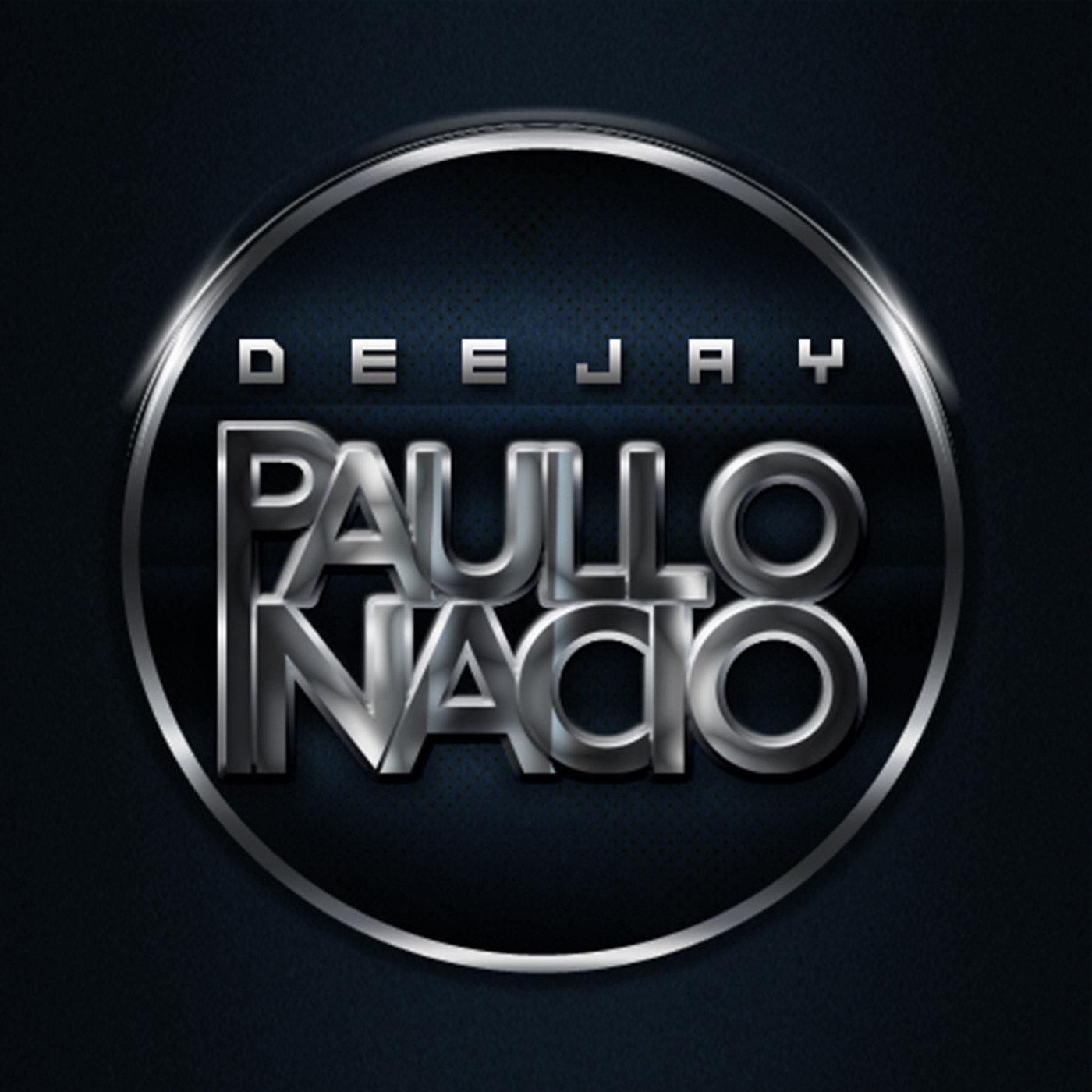 <![CDATA[DJ Paulo Inácio]]>