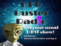 UBR- UFO Report 25: Australia History of UFOs and 60 Alien Hybrid Babies